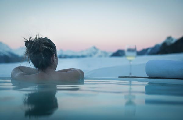 Préparez votre séjour au ski