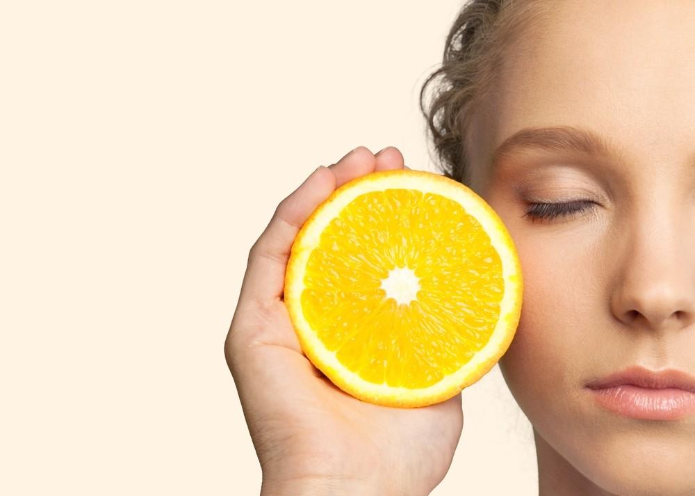 Soin Peeling aux Acides de Fruits