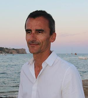 Loïc Delafoulhouze