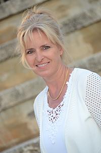 Nathalie Gaume