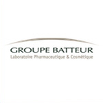 Batteur Group
