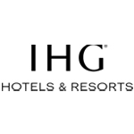 Group InterContinental