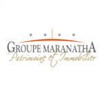 Groupe Maranatha