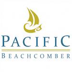 Pacific Beachcomber