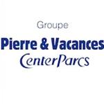 Groupe Pierre et Vacances Center Parcs