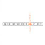 Schienbein+Pier