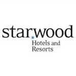 Starwood Hôtels & Resorts