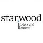 Starwood Hôtels & Resorts