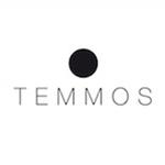 Groupe Temmos